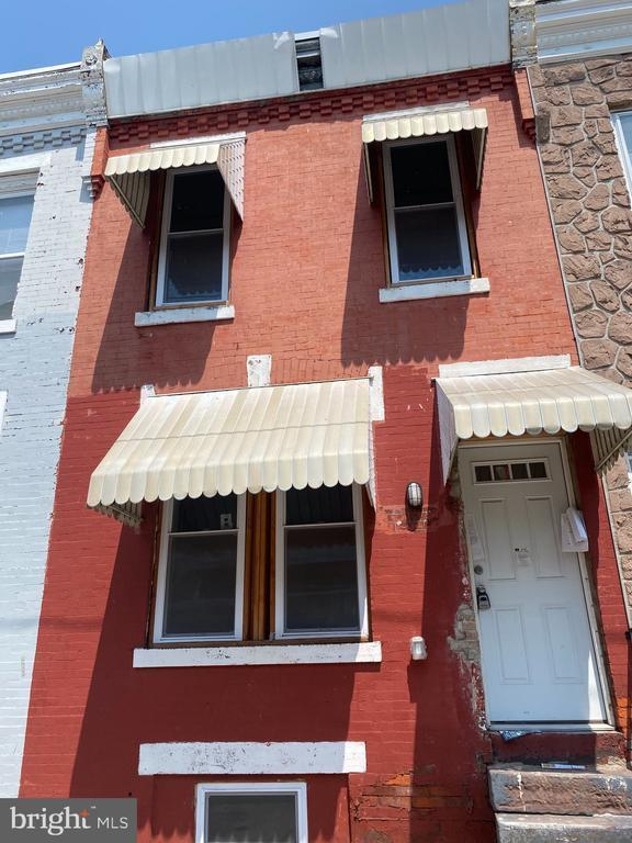 4915 Hoopes Street, Philadelphia, PA 19139