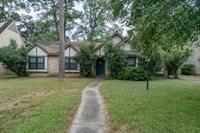 7631 Fernbrook Lane, Houston, TX 77070