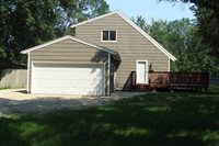 426 12th Street NW, Minot, ND 58703