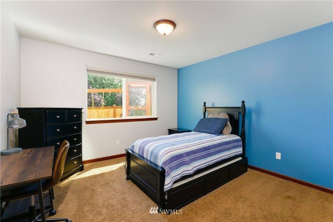 1506 Lowman Circle, Anacortes, WA 98221