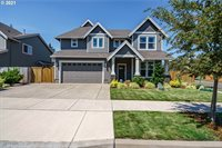 12735 Jessie Ave, Oregon City, OR 97045