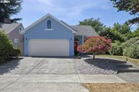 52697 NE 2ND St, Scappoose, OR 97056