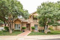 4718 Natchez Trace, Lubbock, TX 79424