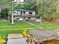 4735 Coffee Lake Road, Moose Lake, MN 55767