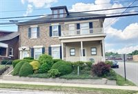 521 West Main Street, Rural Valley Boro, PA 16249