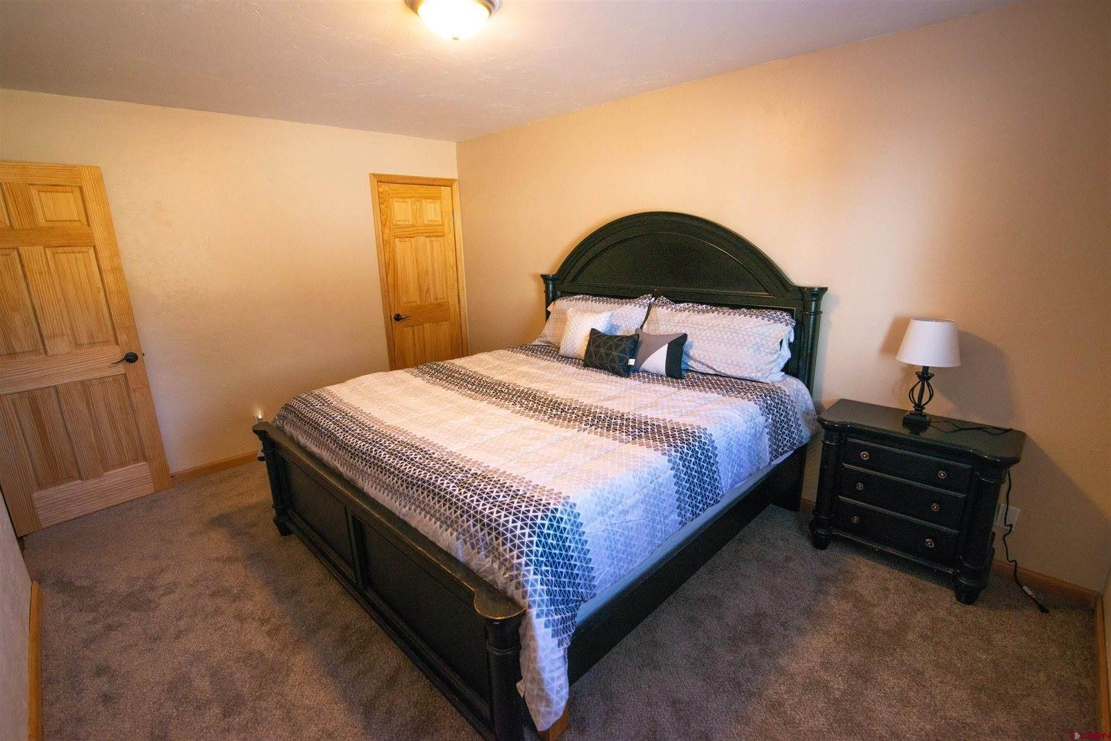 195 Wilderness Drive, Pagosa Springs, CO 81147