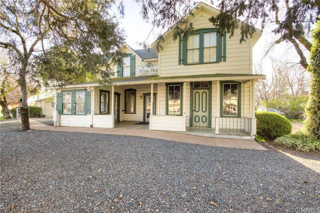 21048 Calistoga Road, Middletown, CA 95461
