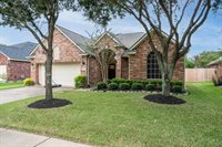 20826 Golden Sycamore Trail, Cypress, TX 77433