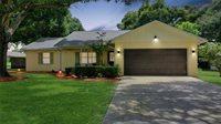 2303 Fairview Court, Eustis, FL 32726