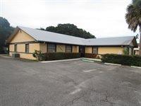 1597 SE Port St Lucie Blvd, Port Saint Lucie, FL 34952