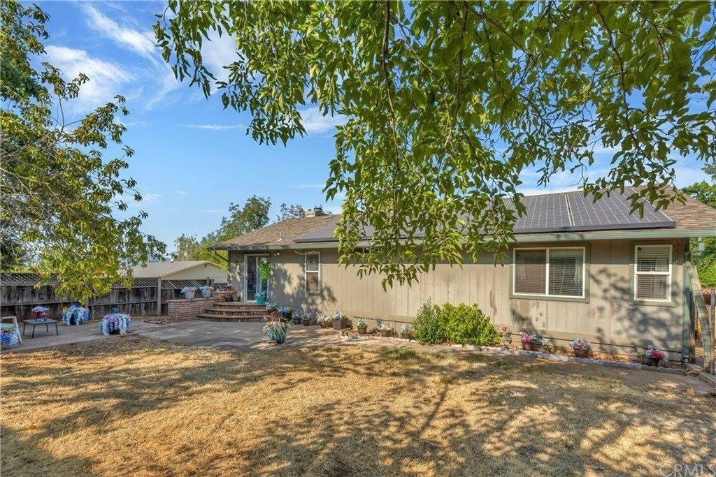 19192 Stonegate Road, Hidden Valley Lake, CA 95467