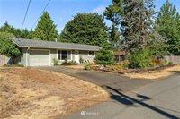 7809 Greenridge Street SW, Olympia, WA 98512