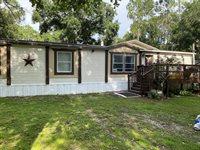 236 Creekwood Run, Lakeland, FL 33809