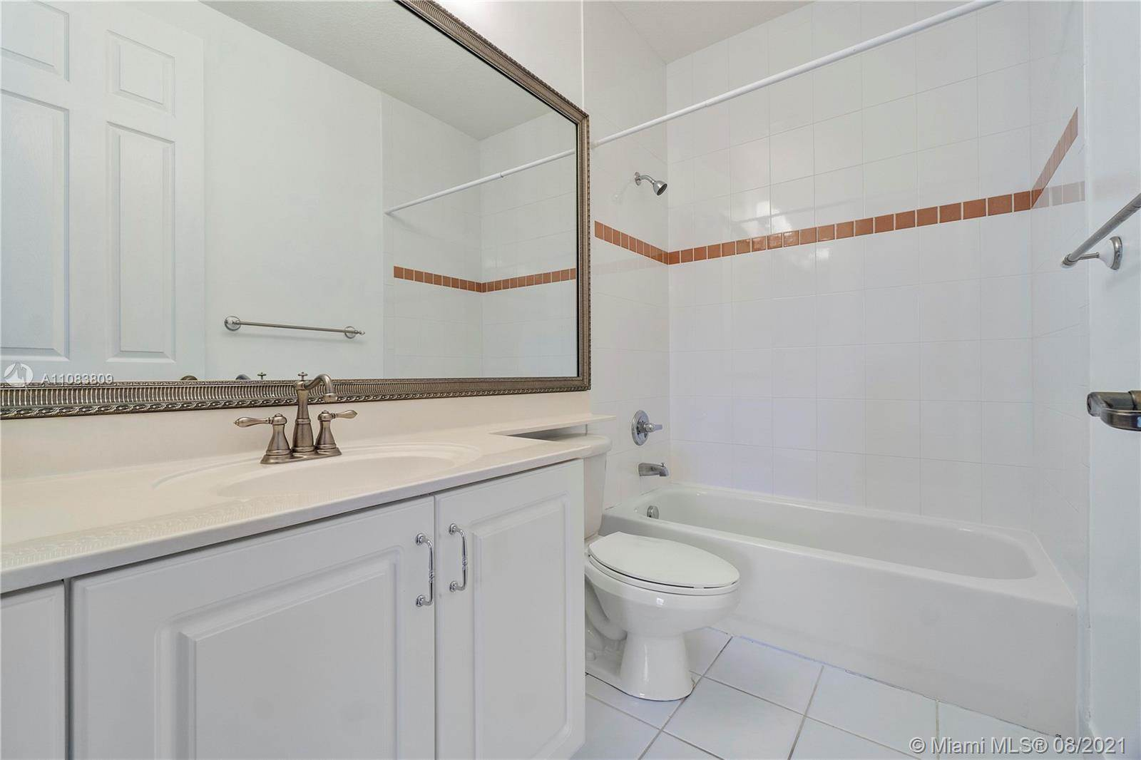 3558 NW 87th Ave, Cooper City, FL 33024