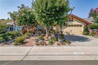 8636 Spring House Way, Elk Grove, CA 95624