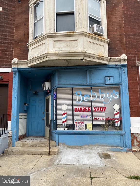 2925 West Diamond Street, Philadelphia, PA 19121