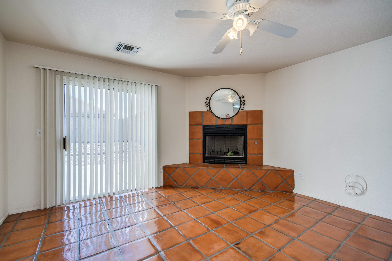 1640 E Saint Thomas, Tucson, AZ 85713