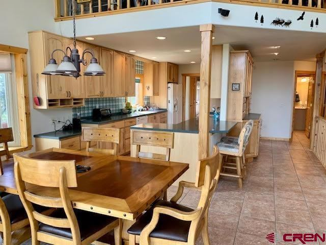 942 Harman Avenue, Pagosa Springs, CO 81147
