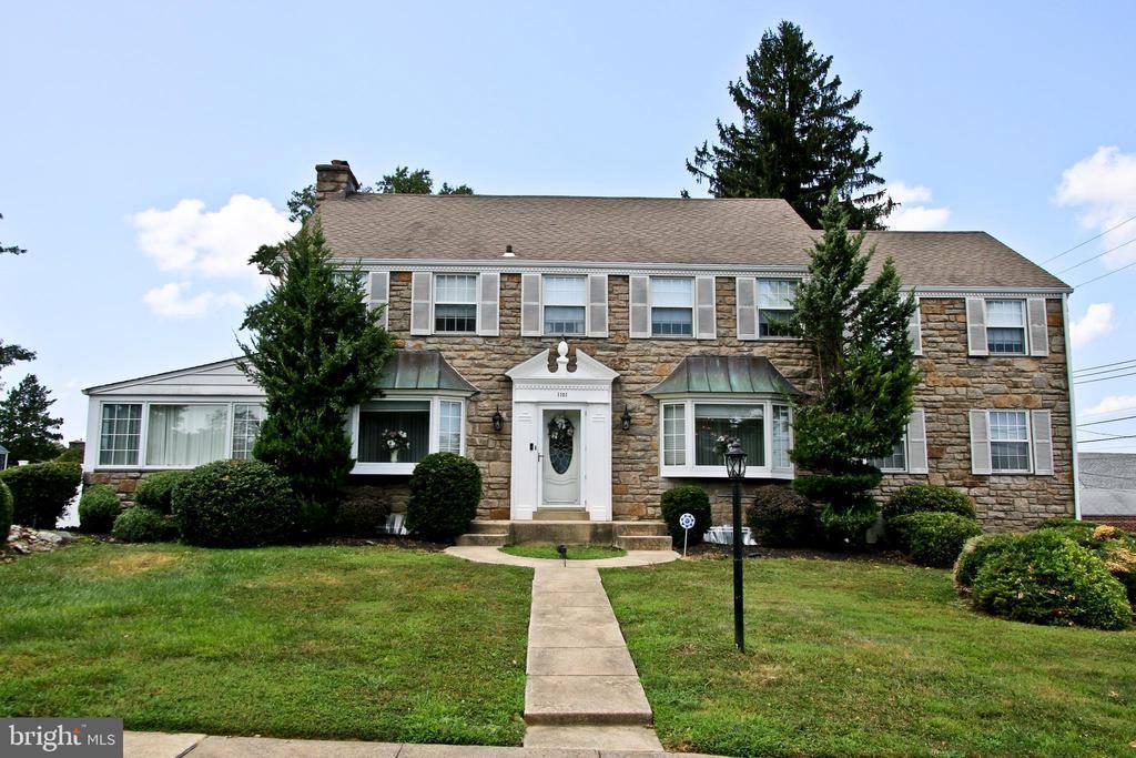 1101 Shadeland Avenue, Drexel Hill, PA 19026