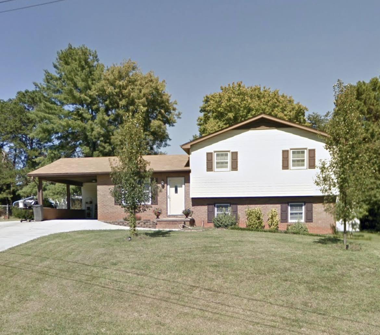 5215 West Piedmont Circle, #2, Conover, NC 28613