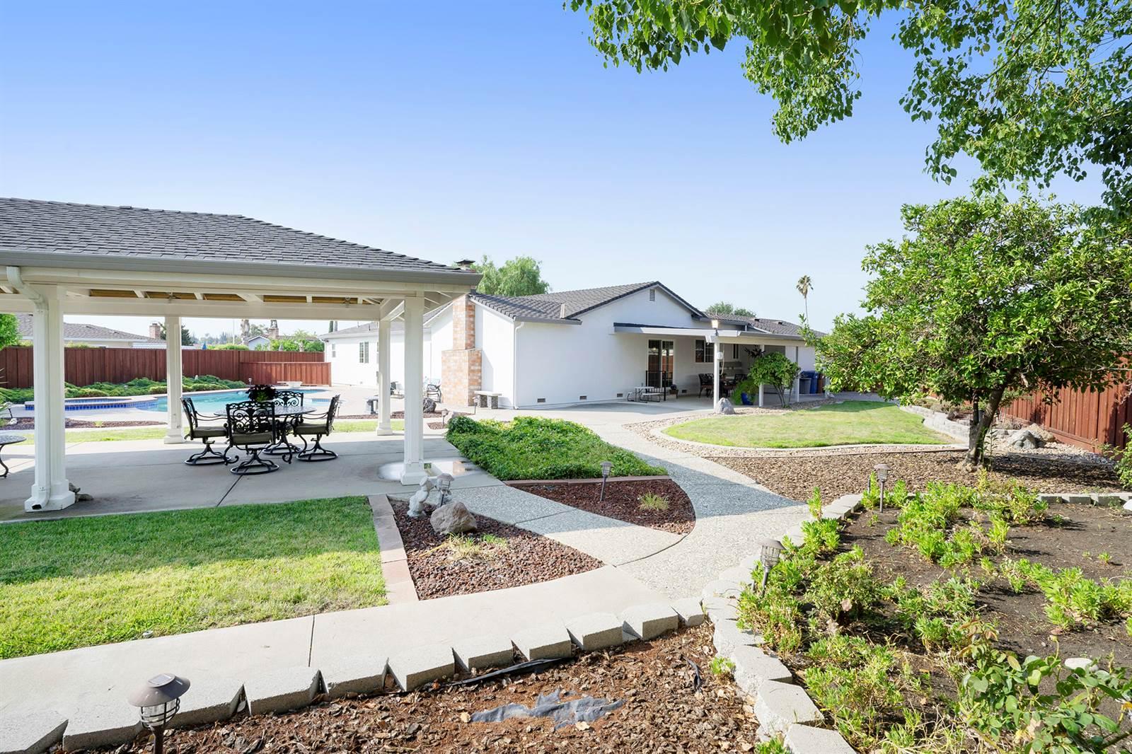 119 Shahan Ct, Antioch, CA 94509