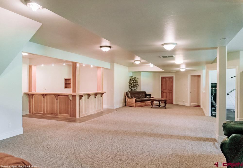 3710 Sienna Court, Montrose, CO 81401