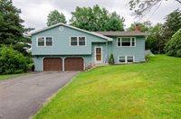 1006 Park Hill Drive, Endwell, NY 13760