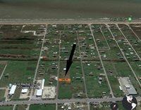 991 Selwyn Road, Crystal Beach, TX 77650