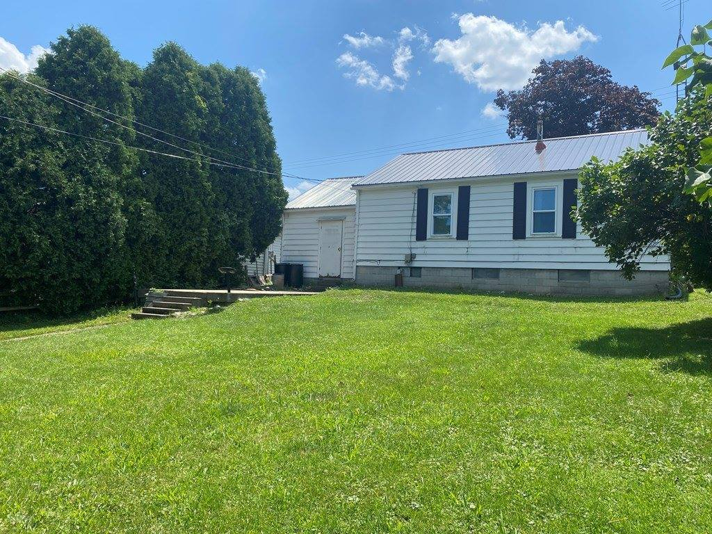 434 W Cook Rd, Mansfield, OH 44907