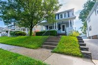 1530 Lincoln Road, Columbus, OH 43212