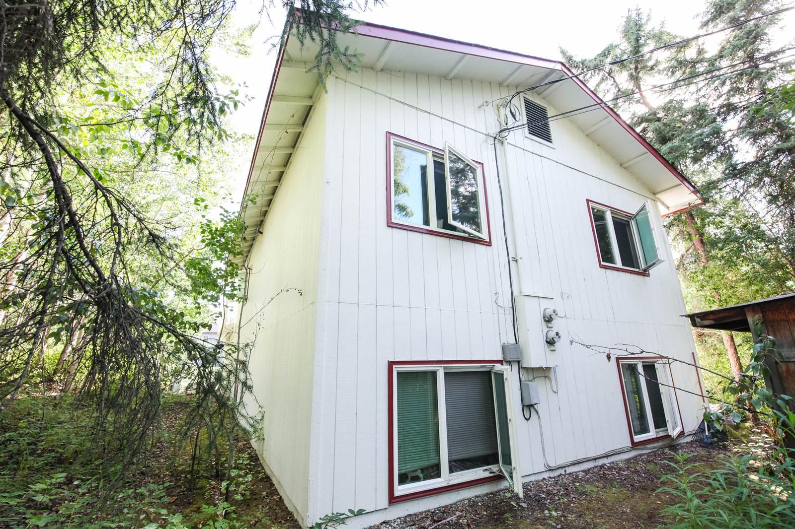 1414 28th Ave., Fairbanks, AK 99701