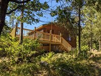 31944 Shore Dr., Willow River, MN 55795