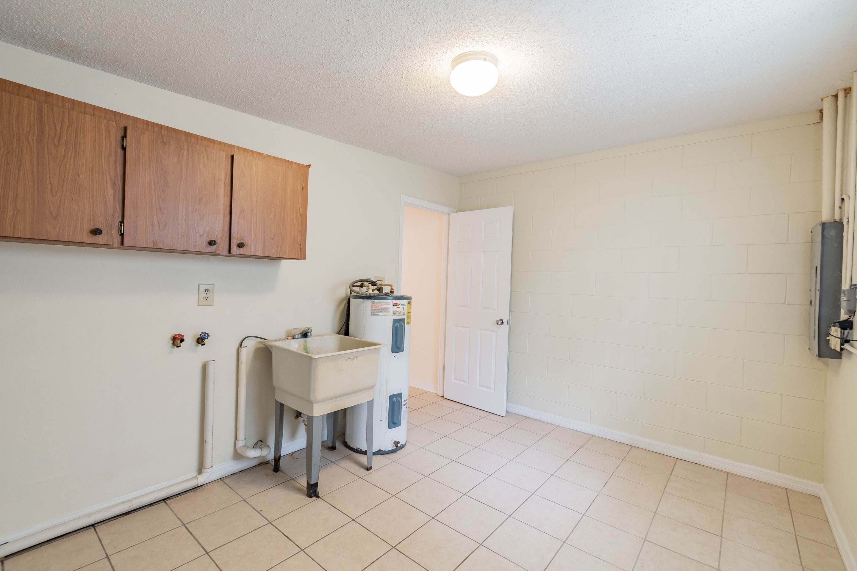 6 Twilight Lane, Winter Haven, FL 33884