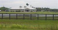 17600 Pineapple Lane, Fort Pierce, FL 34945