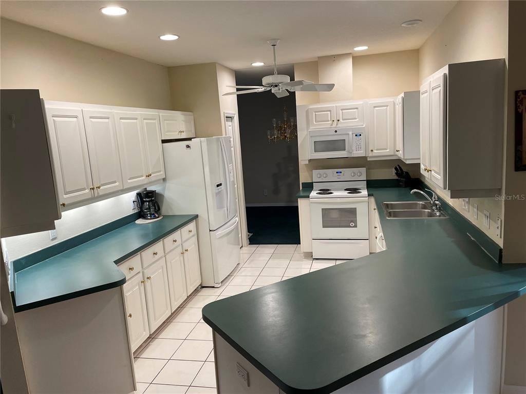 205 Lake Mariam Court, Winter Haven, FL 33884