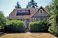 1535 Kelly Road, Bellingham, WA 98226