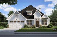 121 Candice Rd, Shawnee, OK 74804