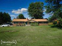 5402 West Farrand, Vienna Township, MI 48420