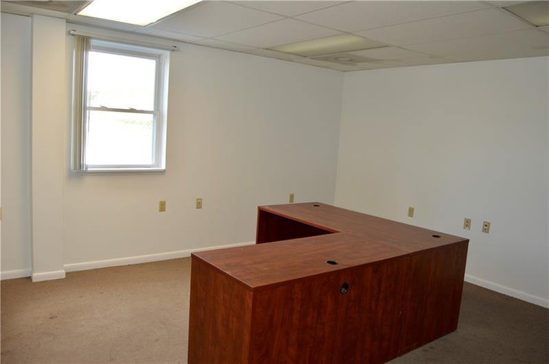 2916 East Old Route 422 E, Clearfield Township, PA 16002