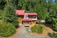 932 Maple Valley Road SW, Olympia, WA 98512