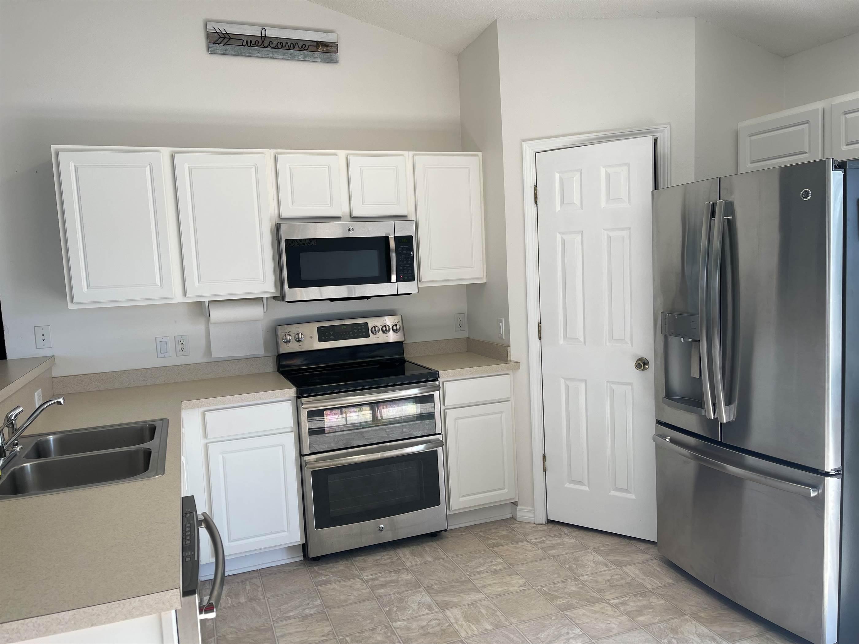 127 Nivana Drive, Crestview, FL 32536