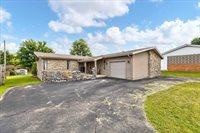 4221 Morgan Ct, Owensboro, KY 42303