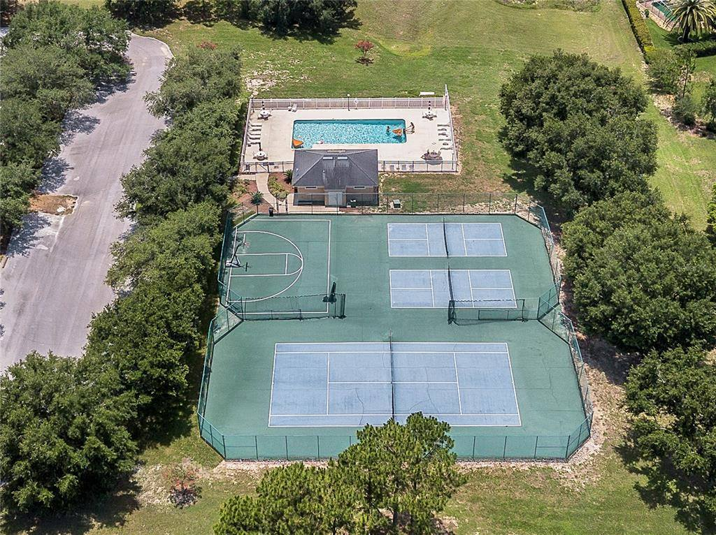 16545 Majestic Court, Clermont, FL 34711