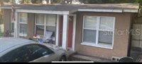 414 6TH Avenue NE, Largo, FL 33770