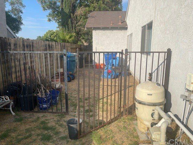 2982 Mesquite Drive, Riverside, CA 92503