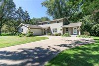 428 Meadow Lane, Marshfield, WI 54449