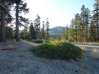 280 LeVerne Street, Mammoth Lakes, CA 93546