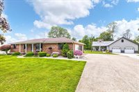 5281 State Route 69, Hawesville, KY 42348