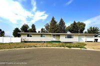 966 3rd Avenue East, Dickinson, ND 58601