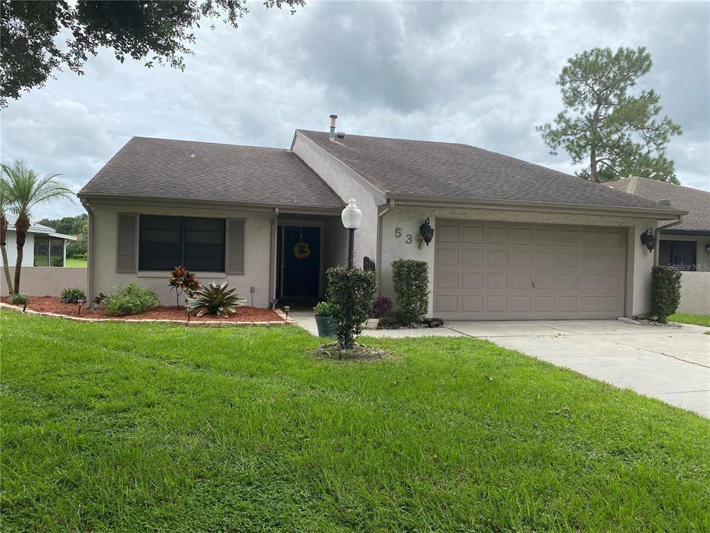 537 Saint Andrews Road, Winter Haven, FL 33884